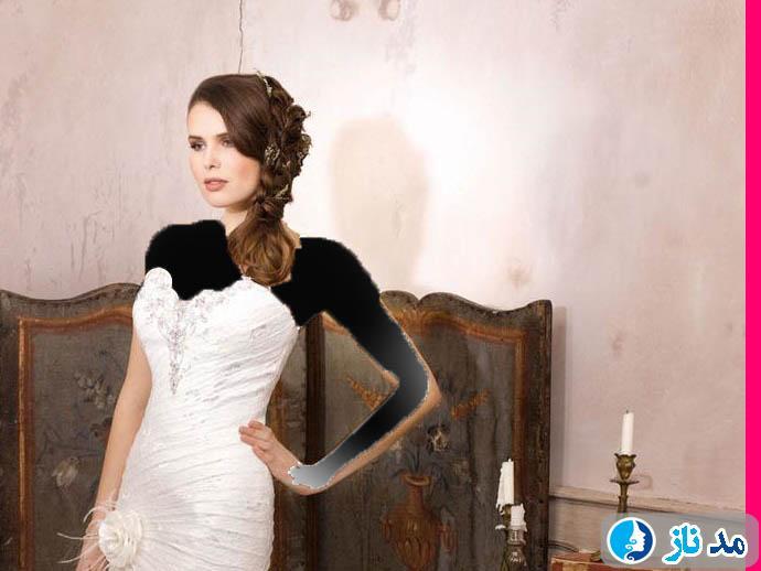 بهترین سایت عروس, عکس عروس, مدل مو عروس, مدل ارایش عروس جدید شیک باکلاس, آرایش صورت عروس 2014, آرایش عروس, آرایش عروس 2014, طرح های جدید آرایش عروس 2014, مد آرایش عروس 2014, مد روزعروس, مدل عروس, گریم عروس 2014, عکس مدل ارایش عروس, ارایش عروس 2014, بهترین ارایشگاه عروس, البوم عروس, ارایش عروس جدید, زیباترین ارایش عروس, عکس عروس زیبا از عروس پلاس 19, میکاپ و شینیون عروس 2014,