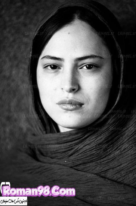 تک عکس های جدید بازیگران زن 94