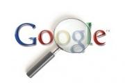 آموزش جستجوی حرفه ای در گوگل!