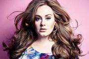 Adele پر درآمد ترین خواننده هالیوود شد!