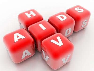 دانستنی هایی درباره بیماری ایدز (HIV)