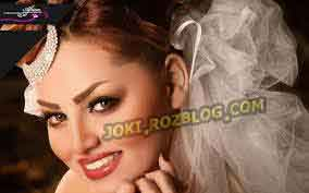 مکاپ عروس های خوشگل 2013