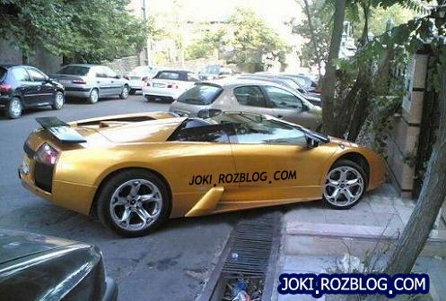 http://rozup.ir/up/joki/joki/joki.rozblog.com.png