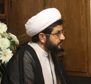 امام جمعه محترم قهدریجان در مصاحبه با خبرگزاری مهر از حق کشاورزان دفاع کردند