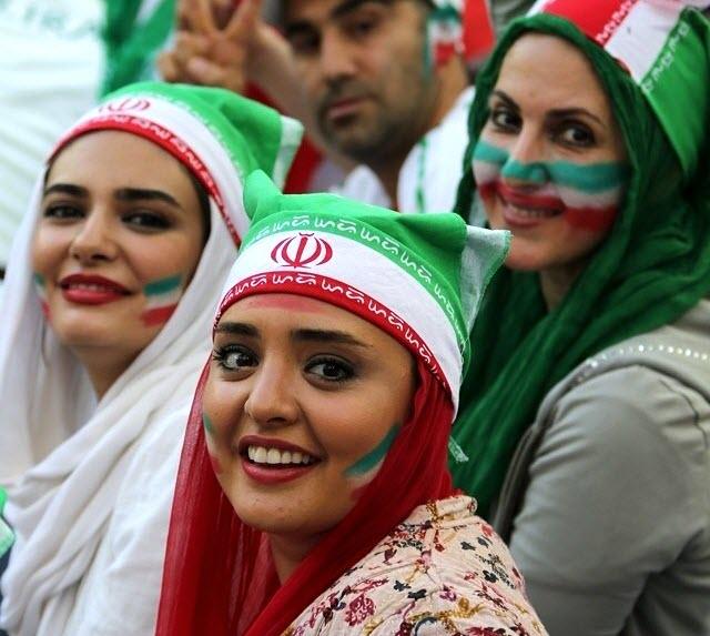 خبر ازدواج نرگس محمدی با سام درخشانی + عکس