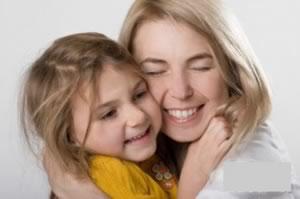 ۶ راه برای بهبود رابطه دختران و مادران