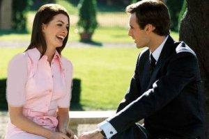 ۱۰ اصل مهمی هر زن و مردی که باید در زندگی زناشویی بدانند