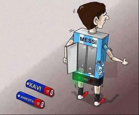 http://rozup.ir/up/justbarca/Pictures/12messi/Messi_Without_Xavi_And_Iniesta.jpg
