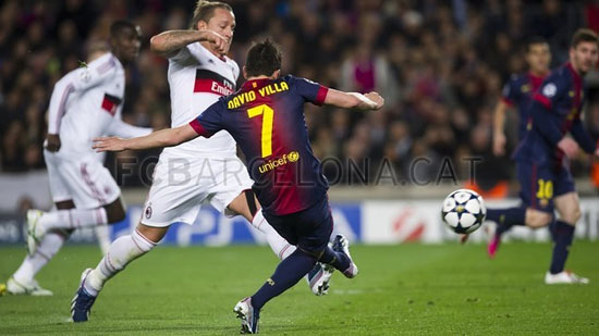 http://rozup.ir/up/justbarca/Pictures/Barca_Milan/10.jpg