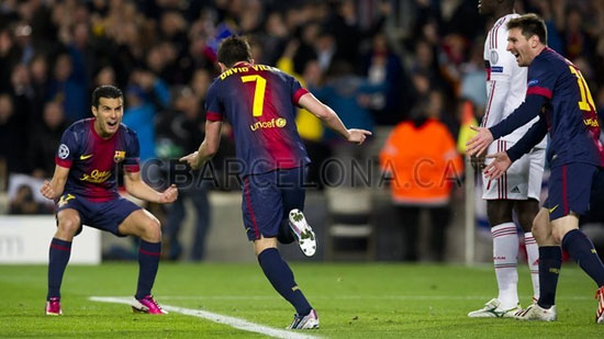 http://rozup.ir/up/justbarca/Pictures/Barca_Milan/11.jpg