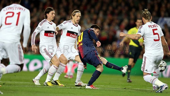 http://rozup.ir/up/justbarca/Pictures/Barca_Milan/2.jpg