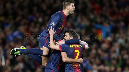 http://rozup.ir/up/justbarca/Pictures/Barca_Milan/5.jpg