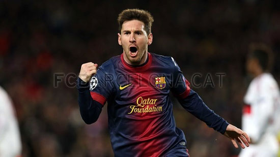 http://rozup.ir/up/justbarca/Pictures/Barca_Milan/8.jpg