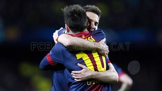http://rozup.ir/up/justbarca/Pictures/Barca_Milan/9.jpg