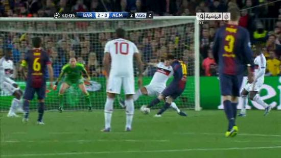 http://rozup.ir/up/justbarca/Pictures/Barca_Milan/Messi_Second_Goal.JPG