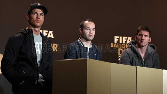 http://rozup.ir/up/justbarca/Pictures/Gala/12.jpg