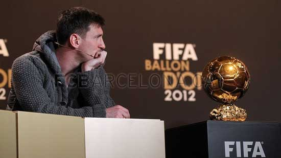 http://rozup.ir/up/justbarca/Pictures/Gala/13.jpg
