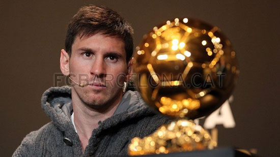 http://rozup.ir/up/justbarca/Pictures/Gala/8.jpg