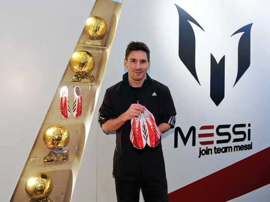 http://rozup.ir/up/justbarca/Pictures/Messi_Museum/Messi_Museum.jpg