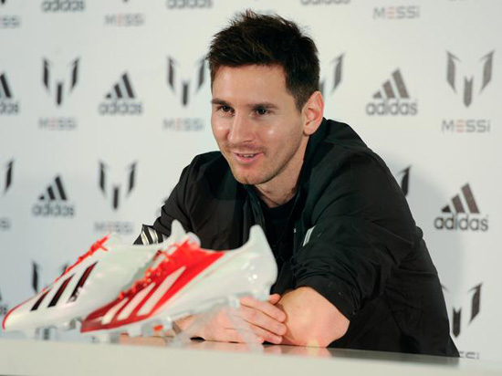http://rozup.ir/up/justbarca/Pictures/Messi_Museum/Messi_Museum_(1).jpg
