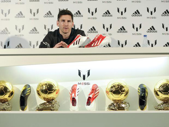 http://rozup.ir/up/justbarca/Pictures/Messi_Museum/Messi_Museum_(2).jpg