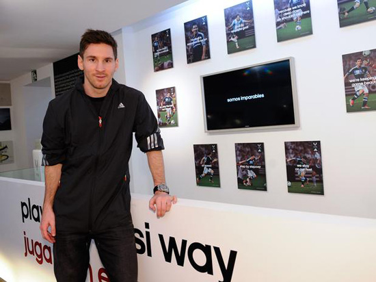 http://rozup.ir/up/justbarca/Pictures/Messi_Museum/Messi_Museum_(3).jpg