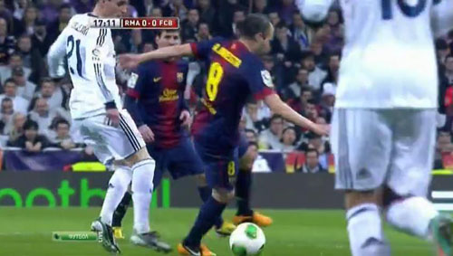 http://rozup.ir/up/justbarca/Pictures/Na_Davari_El_Clasico/10.JPG