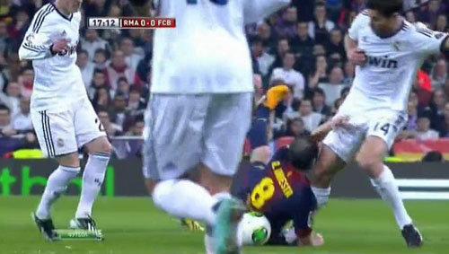 http://rozup.ir/up/justbarca/Pictures/Na_Davari_El_Clasico/11.JPG
