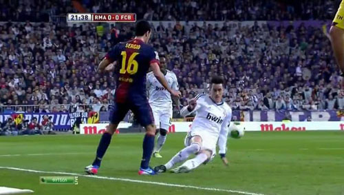 http://rozup.ir/up/justbarca/Pictures/Na_Davari_El_Clasico/13.JPG