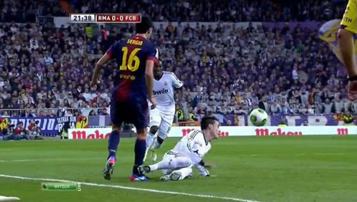 http://rozup.ir/up/justbarca/Pictures/Na_Davari_El_Clasico/14.JPG