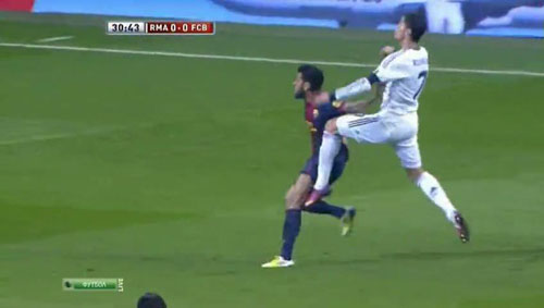http://rozup.ir/up/justbarca/Pictures/Na_Davari_El_Clasico/15.JPG