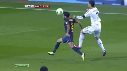 http://rozup.ir/up/justbarca/Pictures/Na_Davari_El_Clasico/16.JPG