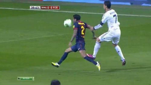 http://rozup.ir/up/justbarca/Pictures/Na_Davari_El_Clasico/17.JPG