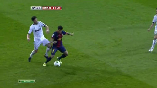 http://rozup.ir/up/justbarca/Pictures/Na_Davari_El_Clasico/22.JPG