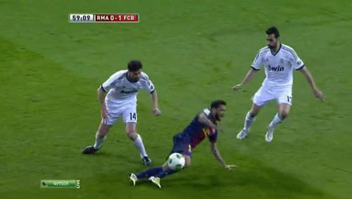 http://rozup.ir/up/justbarca/Pictures/Na_Davari_El_Clasico/24.JPG