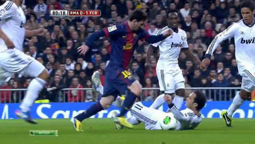 http://rozup.ir/up/justbarca/Pictures/Na_Davari_El_Clasico/25.JPG