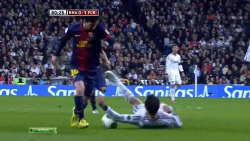 http://rozup.ir/up/justbarca/Pictures/Na_Davari_El_Clasico/26.JPG