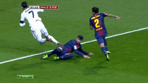 http://rozup.ir/up/justbarca/Pictures/Na_Davari_El_Clasico/4.JPG