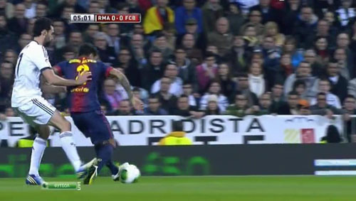 http://rozup.ir/up/justbarca/Pictures/Na_Davari_El_Clasico/5.JPG