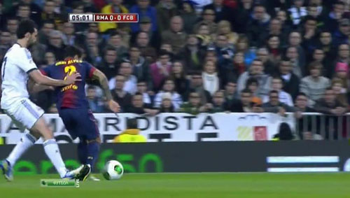 http://rozup.ir/up/justbarca/Pictures/Na_Davari_El_Clasico/7.JPG