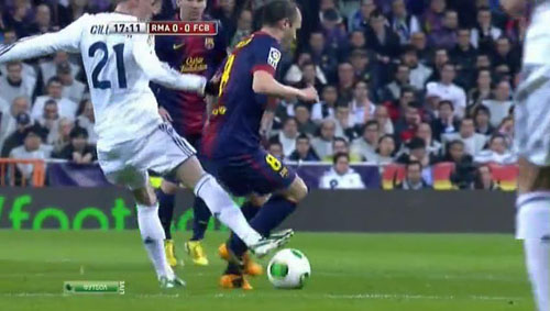 http://rozup.ir/up/justbarca/Pictures/Na_Davari_El_Clasico/8.JPG