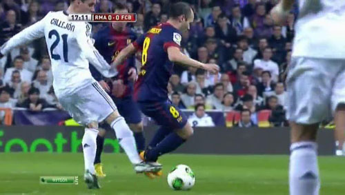 http://rozup.ir/up/justbarca/Pictures/Na_Davari_El_Clasico/9.JPG