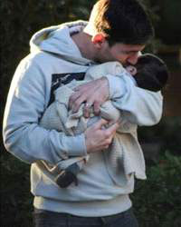 http://rozup.ir/up/justbarca/Pictures/Thiago_messi/Thiago_Messi_3.jpg