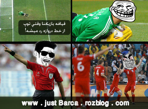 http://rozup.ir/up/justbarca/Pictures/Troll2/Faces.jpg