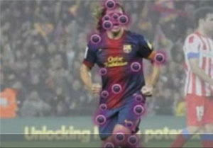 http://rozup.ir/up/justbarca/Pictures/Troll_11/Puyol_Injuries.jpg