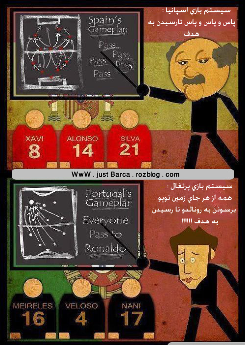 http://rozup.ir/up/justbarca/Pictures/Troll_6/football_troll_5.jpg