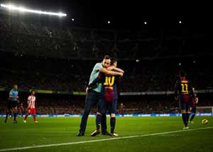 http://rozup.ir/up/justbarca/Pictures/barcelona_atletico_madrid/10_mini.jpg