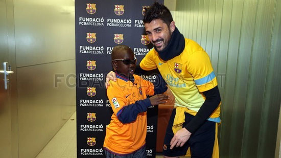 http://rozup.ir/up/justbarca/Pictures/blind_child/20.jpg
