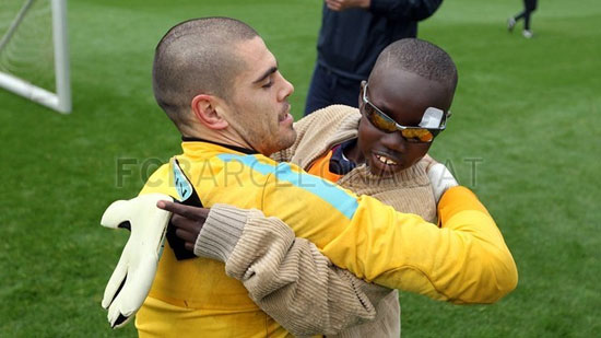 http://rozup.ir/up/justbarca/Pictures/blind_child/29.jpg