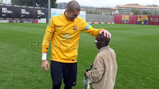 http://rozup.ir/up/justbarca/Pictures/blind_child/30.jpg
